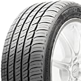 Michelin Primacy MXM4 Radial Tire - 225/50R18 95V