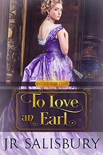 To Love An Earl (Mayfair Book 3) (English Edition) PDF Books