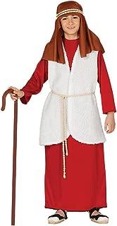 Amazon.es: disfraz pastor niño