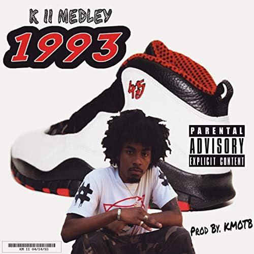 K2 Medley