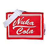 Fallout Cooler Bag Nuka Cola