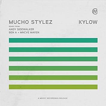 Kylow