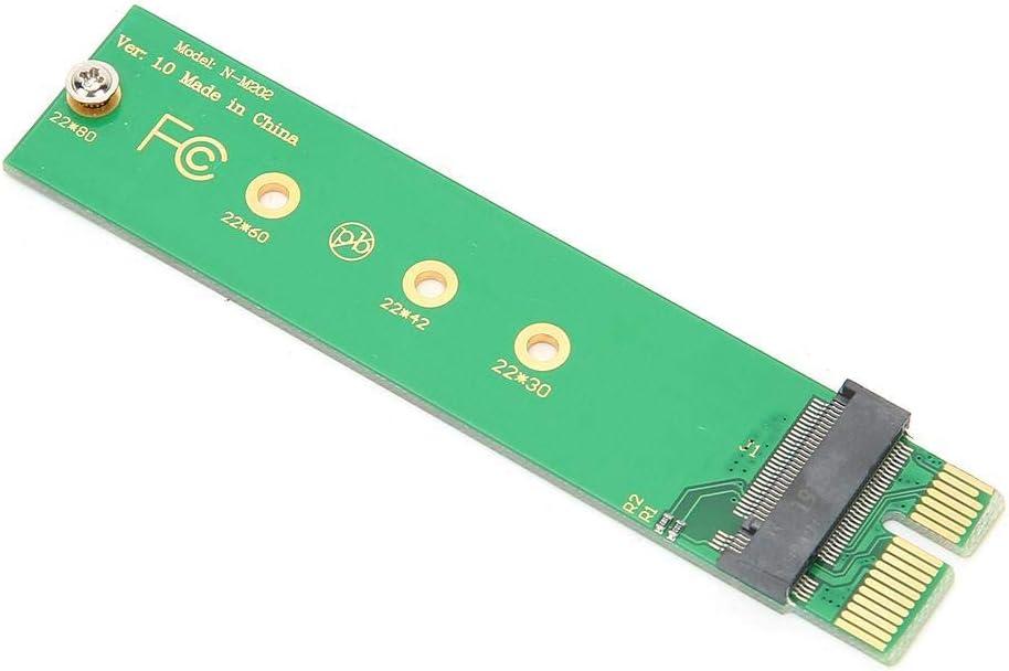 Regular dealer Hard Disk Adapter Card Expansion Convenient Practical Max 69% OFF Hig