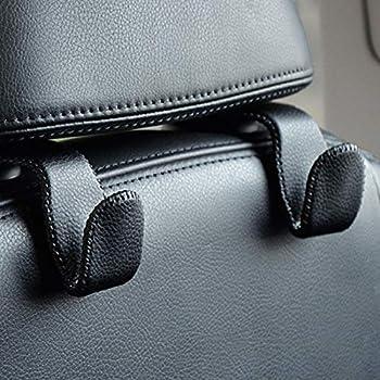 Best car shopping bag holder Reviews