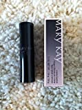 Mary Kay Creme Lipstick ~Mocha Freeze