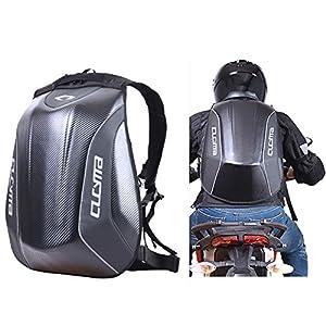 Motorcycle Backpack Motorsports