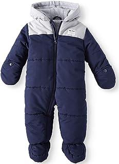 f2799383f Amazon.com  0-3 mo. - Snow Wear   Jackets   Coats  Clothing