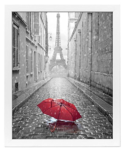 10 best 18×24 matted frame wood for 2021
