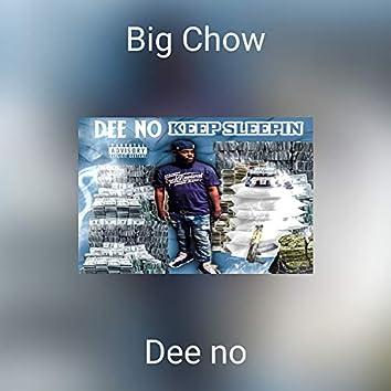 Big Chow