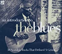 Introduction to the Blues