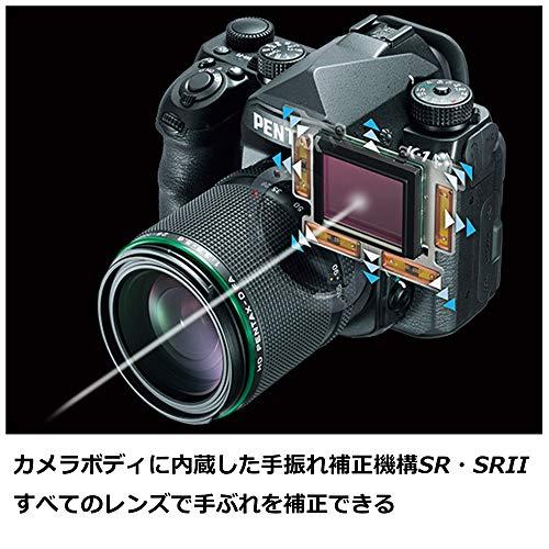 HDPENTAX-DAFISH-EYE10-17mmF3.5-4.5ED対角魚眼ズームレンズ,EDガラスを採用しコントラストが高くクリアでシャープな描写を実現,レンズ先端から約2.5㎝の最短撮影距離,小型軽量設計,ペンタックス一眼レフKシリーズはボディ内手ぶれ補正搭載23130
