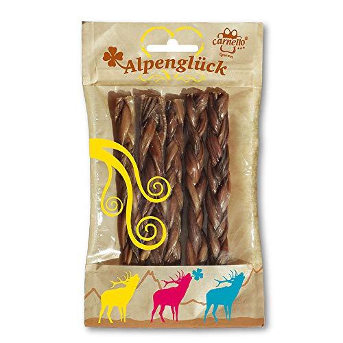 Carnello Glückssträhnen, 5er Pack (5 x 5 Stück)