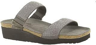 Women's Bianca Wedge Slide Sandal