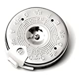 Best Pitch Pipes - Elagon (PPC) Chromatic Pitch Pipe for Singers Review