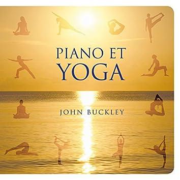 Piano Et Yoga