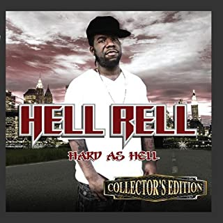 Best camron hell rell Reviews