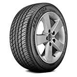 Kenda KENETICA KR17 All-Season Radial Tire - 175/70R13 82T
