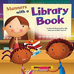 The Ultimate List of Kids Books About Manners 73