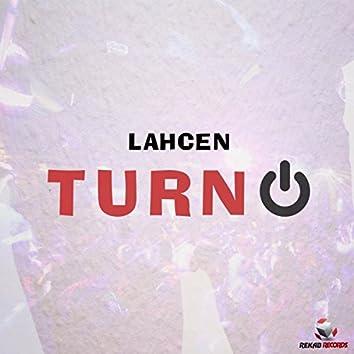 Turn-Off