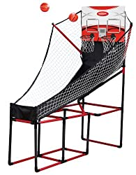 EastPoint Sports Multi-Player Arcade Basketball Game Set