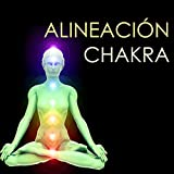 Alineación Chakra - Musica Relajante para la Limpieza y Armonización de los 7 Chakras