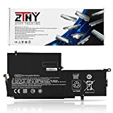 ZTHY 56WH PK03XL Notebook Battery Replacement for HP Spectre 13 Pro X360 G1 G2 Spectre 13-4000 13-4100 13-4200 13-4000nf 13-4006tu 4101dx 13-4103dx 13-4002dx 13-4003dx 789116-005 788237-2C1 TPN-Q157