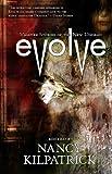 Evolve: Vampire Stories of the New Undead - Nancy Kilpatrick