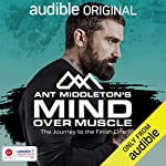Mind Over Muscle cover art