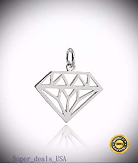 Best diamond shape outline Reviews