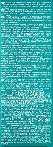 ケラスターゼセラムセラピュート30ml