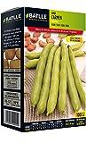 Semillas Leguminosas - Haba Carmen 100 Gr. - Batlle