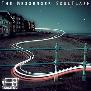 SoulFlash