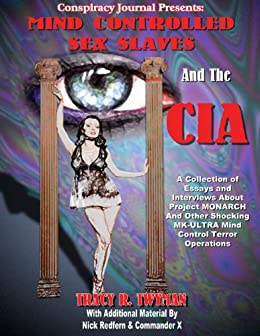 Pictures of mind controlled sex slaves
