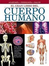 Best libro de anatomia y fisiologia del cuerpo humano Reviews