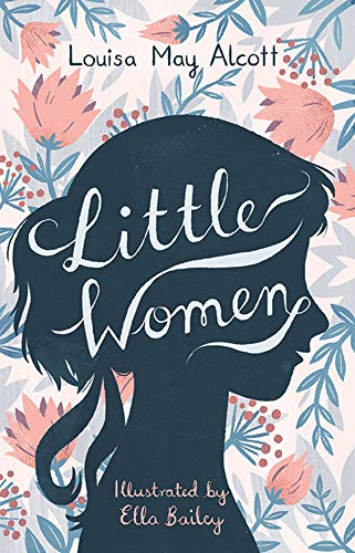 Little Women (Alma Classics Ltd)