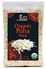 ✅ Poha recipe – Poha or pohe is a quick Indian breakfast & snack made with beaten rice or flattened rice, spices, peanuts, and veggies. ✅ Poha is usually eaten without any side. But they are garnished or topped with different ingredients like vegetab...