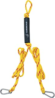 AIRHEAD Watersports AIRHEAD Tow Harness 12'