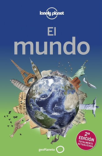 El mundo 2 (Viaje y aventura)