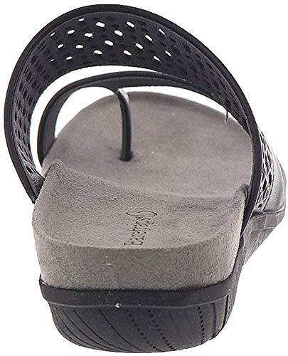 Price comparison product image BareTraps Juny Women's Sandal 8 B(M) US Black