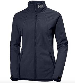 Helly Hansen Women's W Paramount Softshell Jacket