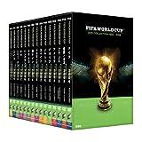 FIFA(R)ワールドカップコレクション コンプリートDVD-BOX 1930-2006