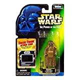Figura Star Wars The Power Of The Force Zuckuss