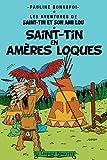 Saint-Tin en amères loques