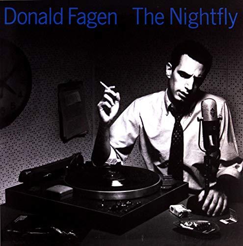 Nightfly