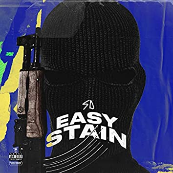 Easy Stain