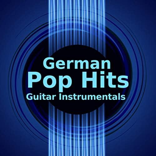 Instrumental Guitar Covers & German Pop Hits Cover