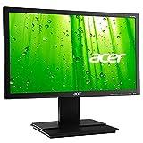 Acer B226HQL LCD Monitor 21.5 '