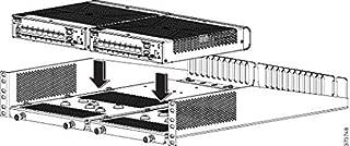 CISCO ASA5506-RACK-MNT - New - ASA5506-RACK-MNT= CISCO 5506-X 19 RACK MOUNT KIT