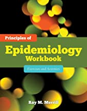 Best principles of epidemiology workbook exercises and activities Reviews