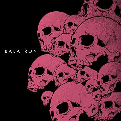 Balatron